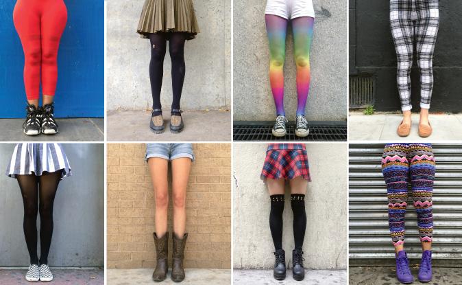 Dress+Code+Sexism