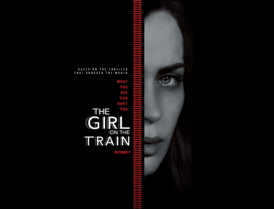 The+Girl+on+the+Train