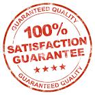 Satisfaction (Not) Guaranteed