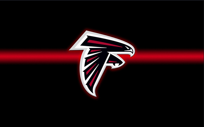 Why+the+Falcons+are+Winning+the+Superbowl