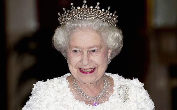Queen Elizabeth, Britain's Longest Reigning Monarch