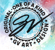 GV Artwork Grand Opening