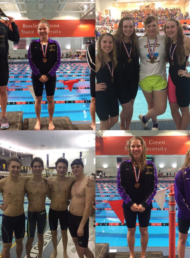 Swim+Team+Dominates+Districts