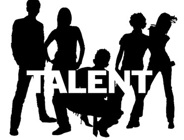 Lakewood's Got Talent
