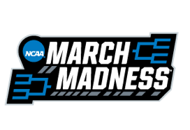 March Madness Has Arrived