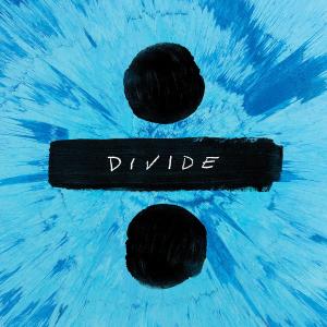 Opinion On Ed Sheeran's New Album