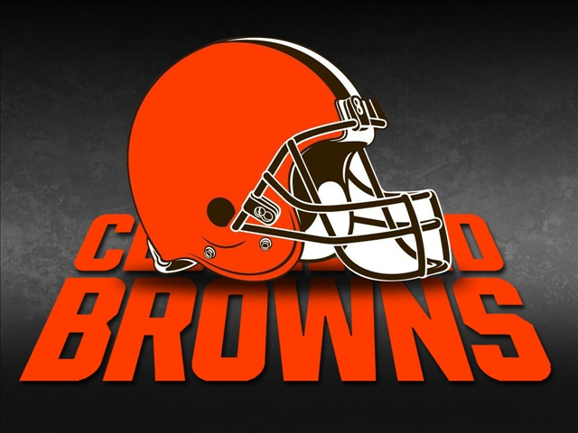 Latest NFL Draft Rumors for the Browns