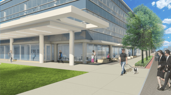 Cleveland+Clinic%27s+Plan+for+Lakewood+Family+Health+Center