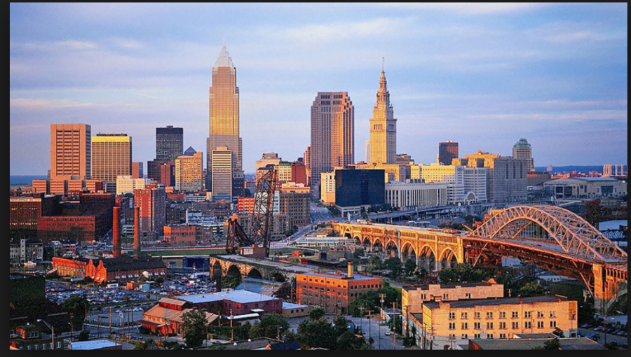 What To Do In Cleveland