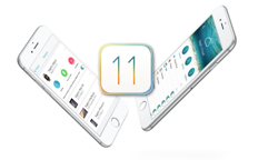 IOS 11 - What to Expect