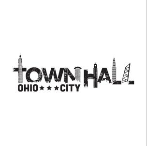 Popular Cleveland Restaurants