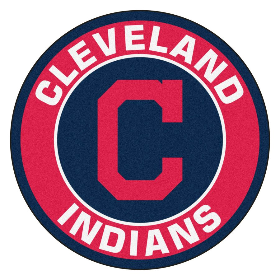 The+Start+for+the+Cleveland+Indians