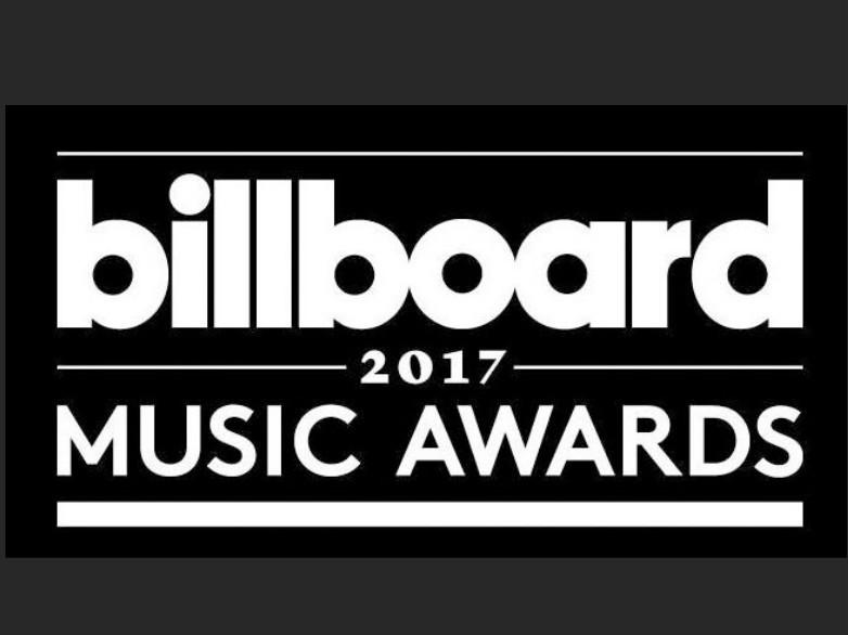 2017 Billboard Awards