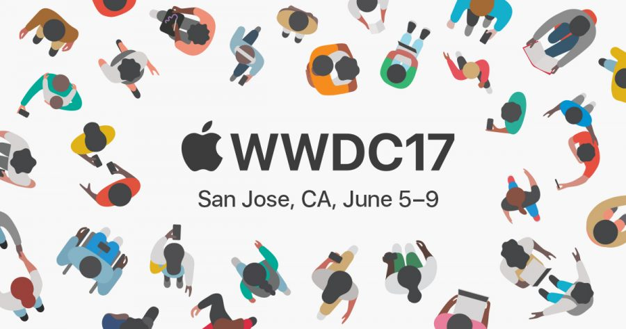 WWDC+2017+-+What+To+Expect
