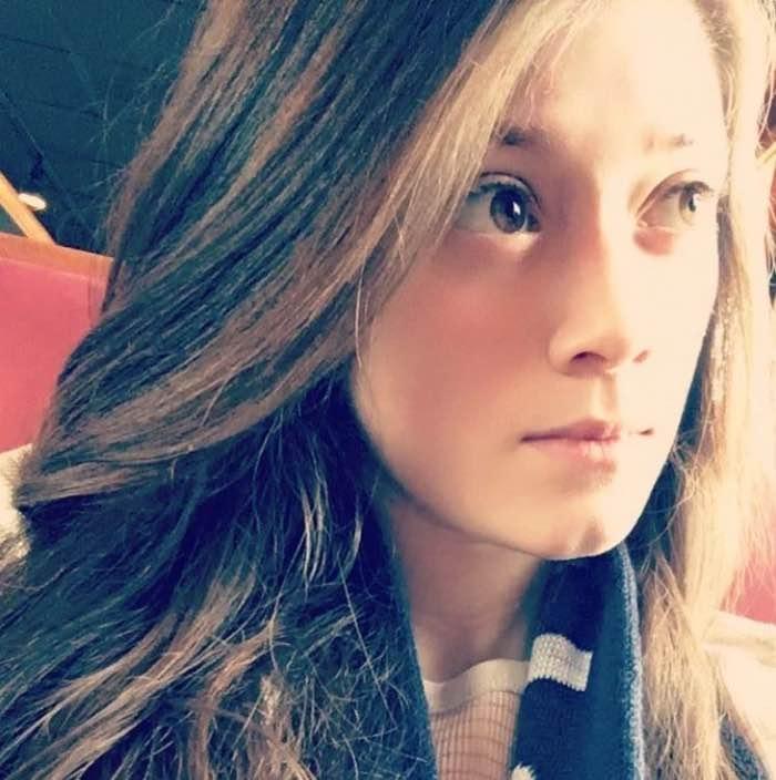 Victim Janeera Nickol Gonzalez