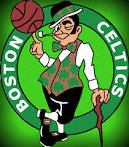 Celtic's Selection