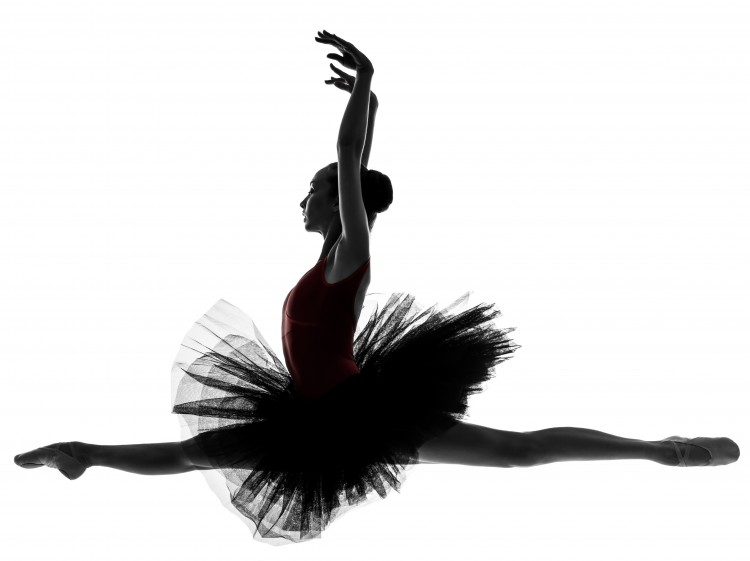 Why Dance is Important to Me