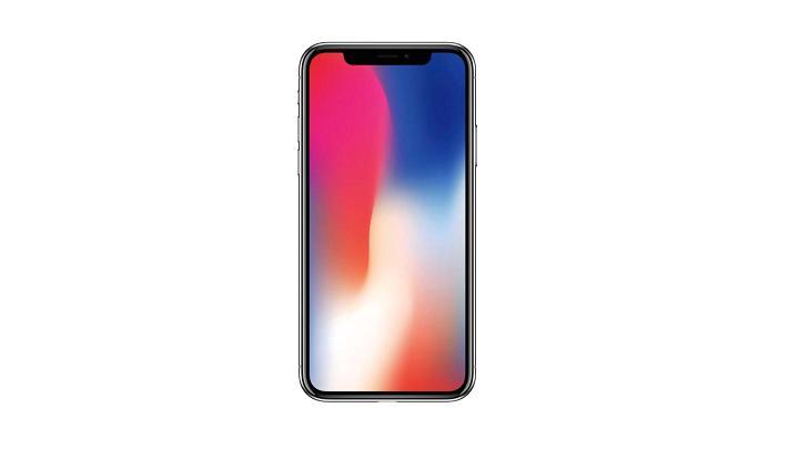 Apple's 2017 Keynote
