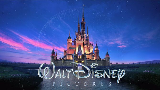Calling all Disney Fans: Expect New Movies!