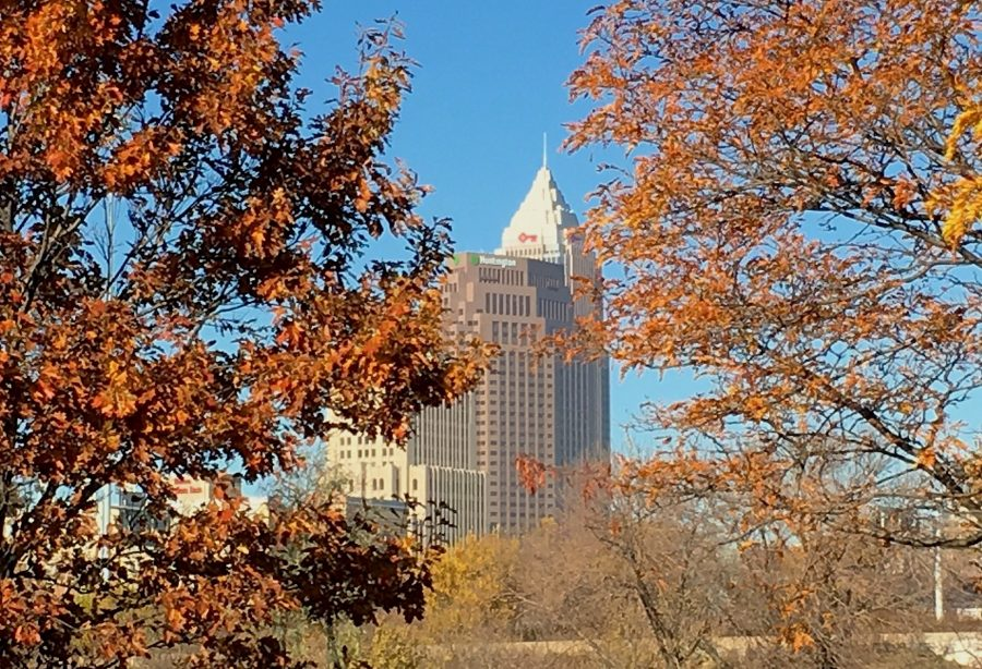 Fall+Events+in+Cleveland