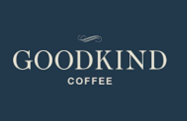 GOODKIND COFFEE