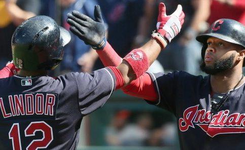 Baseball Season Comes to a Close for Cleveland
