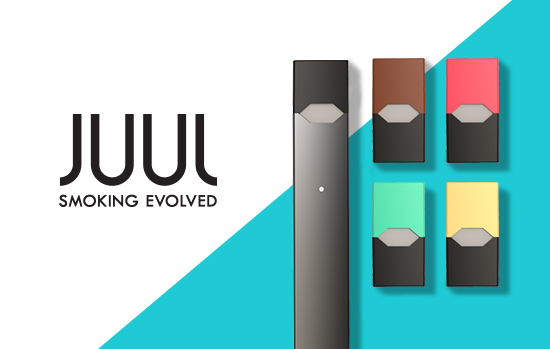 To Juul Or Not To Juul?