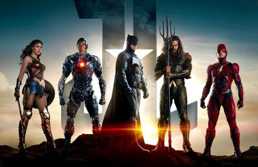 Justice+League+%282017%29