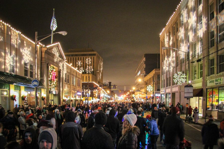 The+Annual+Light+Up+Lakewood+Event+is+Coming+Up+Soon