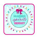 Making Spirits Bright at the Beck Center