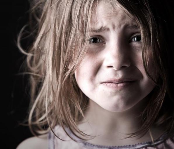Physical Punishment on Children