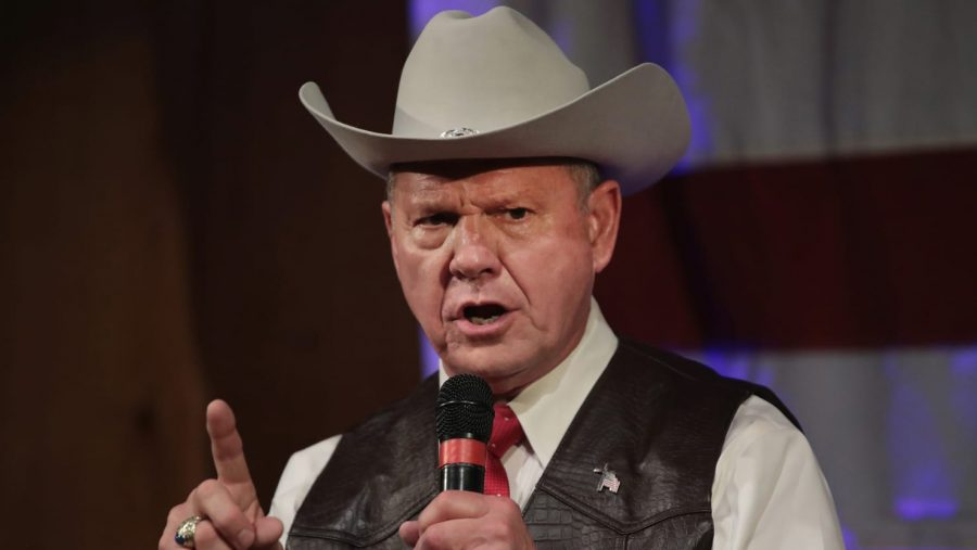 Roy+Moore%3A+From+Sexual+Predator+to+New+Senator