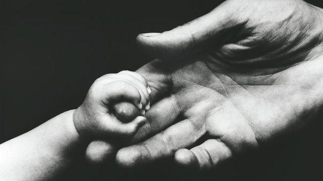 Abortion: Pro-Life or Pro-Choice?