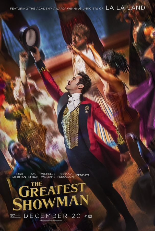 Greatest+Showman+Review