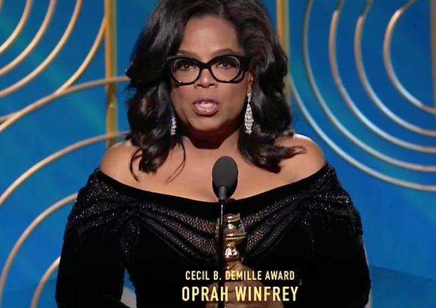 Oprah+2020%3F