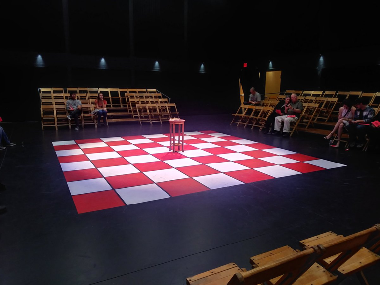 The+brand+new+black+box+theaters+setup+for+the+fall+show%2C+Macbeth.