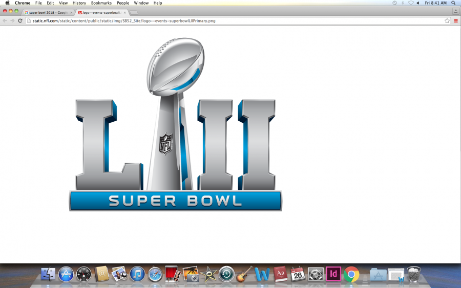 Rory Meehan's Super Bowl Preview