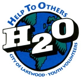 H2O's Martin Luther King Jr. Day of Service