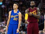 NBA All-Star Selections