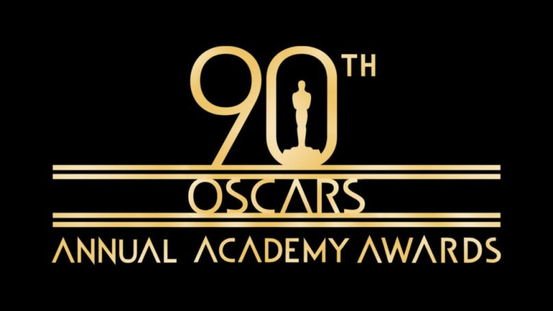 90th+Academy+Awards+Nominations+Announced