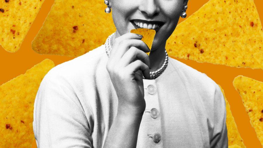 Doritos+--+For+Her