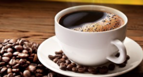 California Coffee may come with cancer warnings