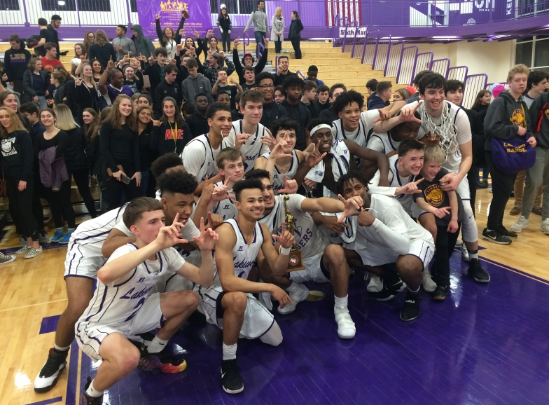 Boys+Basketball+Team+Wins+SWC+Conference