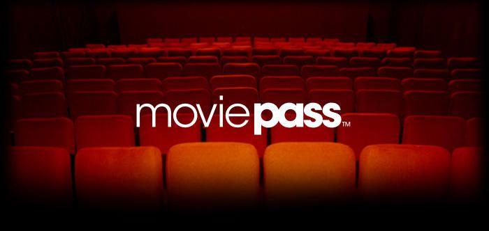 Movie+Pass%3A+How+It%27s+Possible+to+See+all+the+Movies+You+Want+For+%2410+a+Month