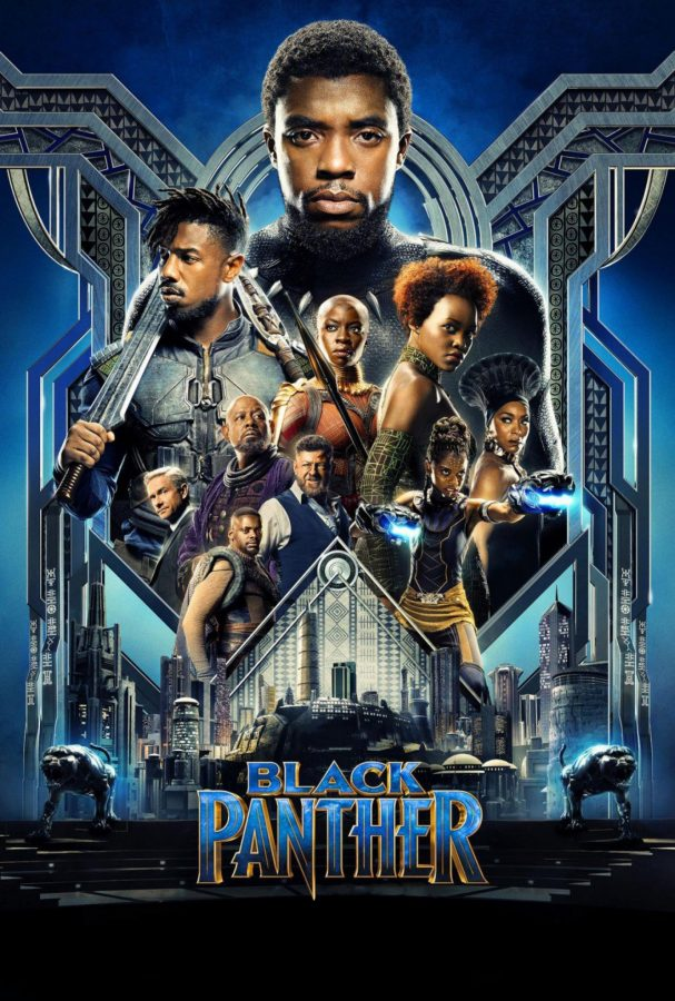 Unwriting+Hollywood+Stereotypes%3A+Black+Panther