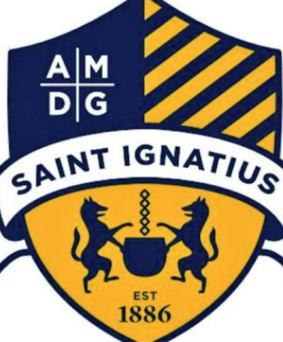 Ignatius+Cheating+Scandal
