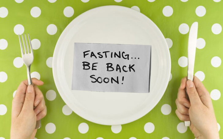 Fasting+for+Life