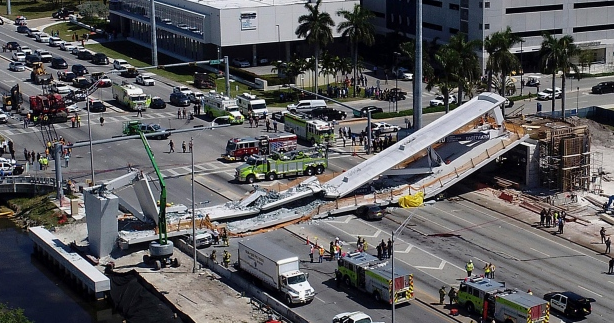 Bridge+Collapses+at+Florida+College