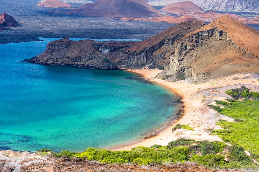 The+Galapagos+Islands+School+Trip