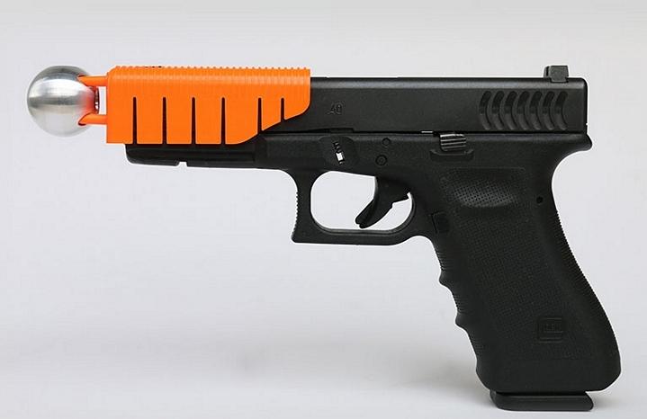 %22Clown+Gun%22+by+Alternative+Ballistics%3A+Is+it+the+Answer+to+Gun++Violence%3F